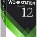 VMware Workstation Pro Latest Version
