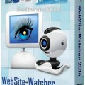 WebSite Watcher Latest Version