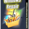Windows Repair 3.9.16 Portable