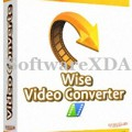 Wise Video Converter Pro Latest Version
