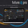 XYLIO Future DJ Pro Latest Version