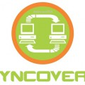 Syncovery Pro Enterprise Latest Version
