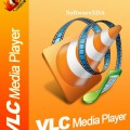VLC Media Player 3.0.0.20161125 x32x64 + Portable