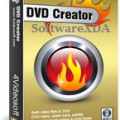 4Videosoft DVD Creator Latest Version