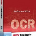 ABBYY FineReader Corporate Latest Version