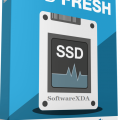Abelssoft SSD Fresh 2016 Plus v5.0