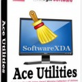 Ace Utilities 6.3.0 Build 292 Full + Portable