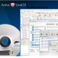 Active LiveCD Professional Latest Version