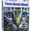 Artensoft Photo Mosaic Wizard Latest Version