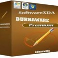 BurnAware Premium Latest Version