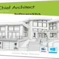 Chief Architect Premier Latest Version