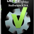 DRIVER fighter Pro Latest Version