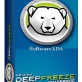 Deep Freeze Enterprise Latest Version