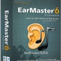 EarMaster Pro Latest Version