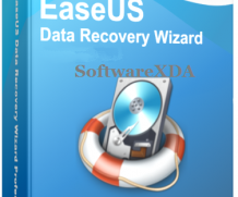 EaseUS Data Recovery Wizard Technician 11.9.0