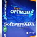 Easy PC Optimizer Latest Version