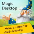 Easybits Magic Desktop Latest Version