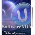 Extensis Universal Type Server Enterprise Latest Version