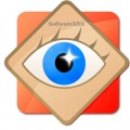 FastStone Image Viewer 7.1 Corporate [Latest]