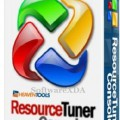 HeavenTools Resource Tuner 2.20 Portable