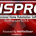 HomeSeer HS3 Pro Latest Version