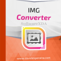 Img Converter Latest Version