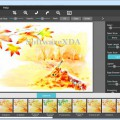 JixiPix Software Spektrel Art 1.0.2