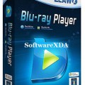 Leawo Blu-ray Player Latest Version
