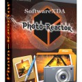 Mediachance Photo Reactor Latest Version