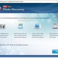 MiniTool Photo Recovery Latest Version