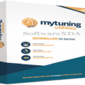 Mytuning Utilities Latest Version