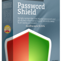 Password Shield Latest Version