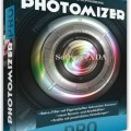 Photomizer 3.0.5949.26767