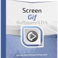Screen GIF Latest Version