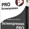 Screenpresso Pro Latest Version