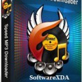 Speed MP3 Downloader Latest Version