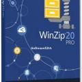 WinZip Pro Latest Version