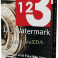 123 Watermark Latest Vesion