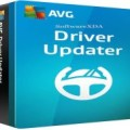AVG Driver Updater Latest Version
