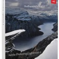 Adobe Photoshop Lightroom CC 2018 7.5.0 RePack