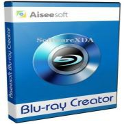 Aiseesoft Blu-ray Creator Latest Version