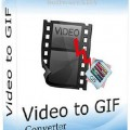 Aoao Video to GIF Converter Latest Version