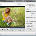 Aoao Video to Picture Converter Latest Version