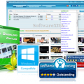 Apowersoft Video Download Capture 6.0.5