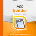 App Builder Latest Version