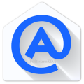Aqua Mail Pro – email app Latest Version [APK]