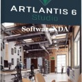 Artlantis Studio Latest Vesion