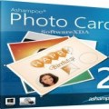 Ashampoo Photo Card 2.0.4 + Portable