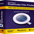 Auslogics Duplicate File Finder 7.0.23.0