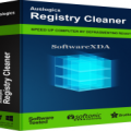 Auslogics Registry Cleaner Latest Version